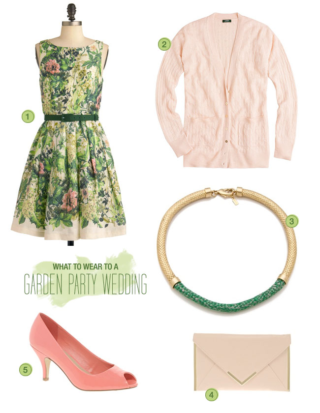 What to wear to a wedding for What kind of shoes to wear with wedding dress
