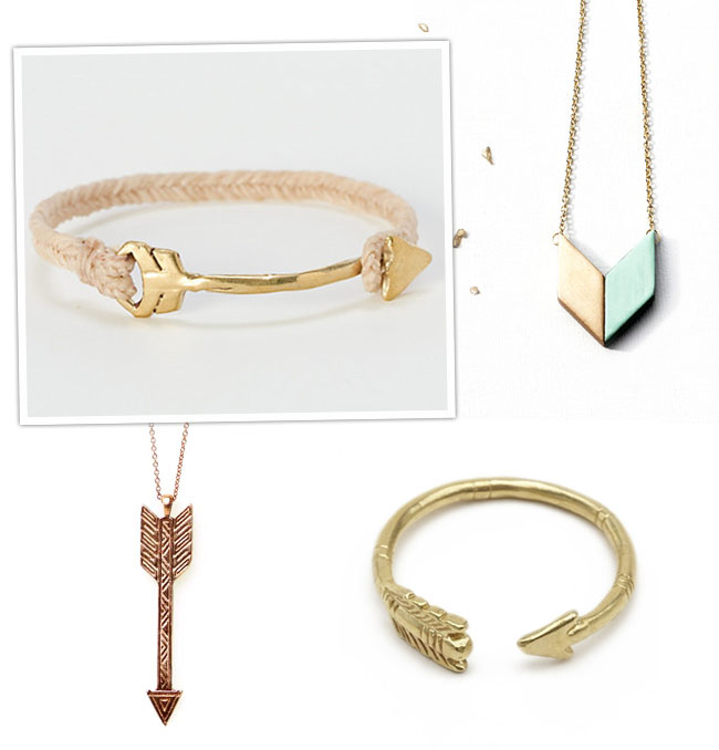 arrow-wedding-jewelry