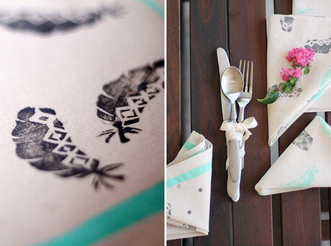 diy-stamped-napkin-final