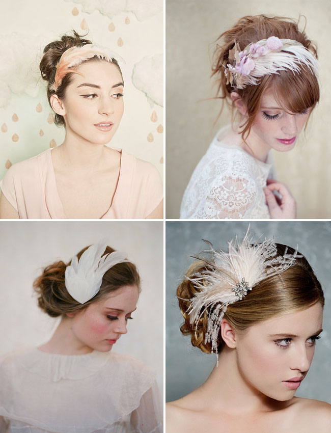 feather-hairpieces