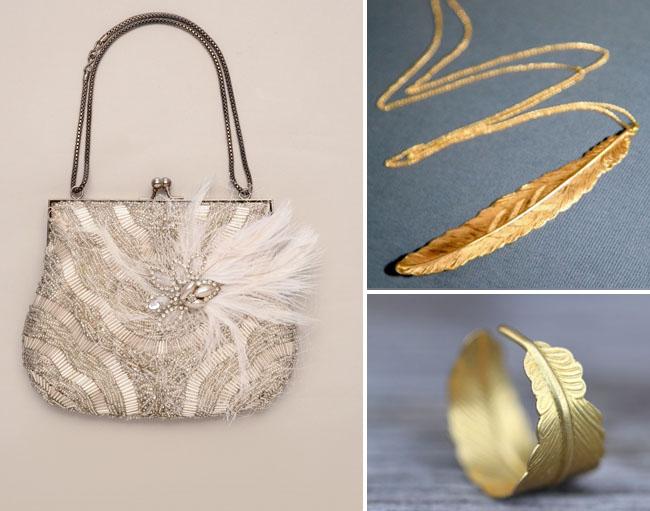 feather-jewelry
