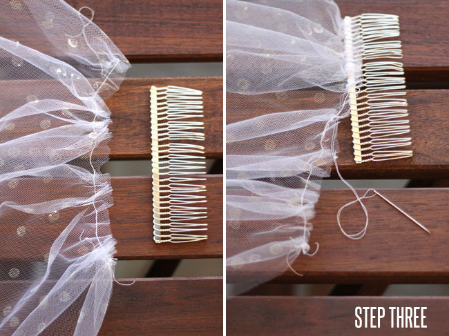 DIY-polka-dot-veil-step3
