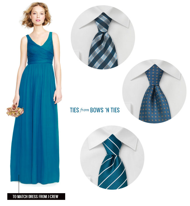 Appropriate Dress For Wedding 47 Beautiful Dress Your Groomsmen with