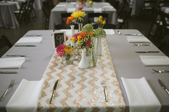 chalk art wedding aly derek. Black Bedroom Furniture Sets. Home Design Ideas