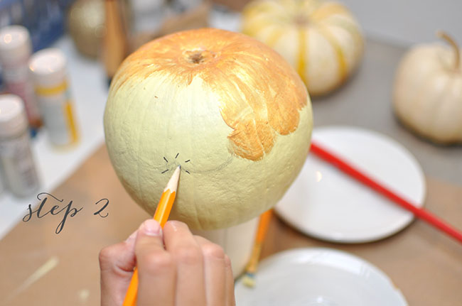 diy-pumpkins-step2