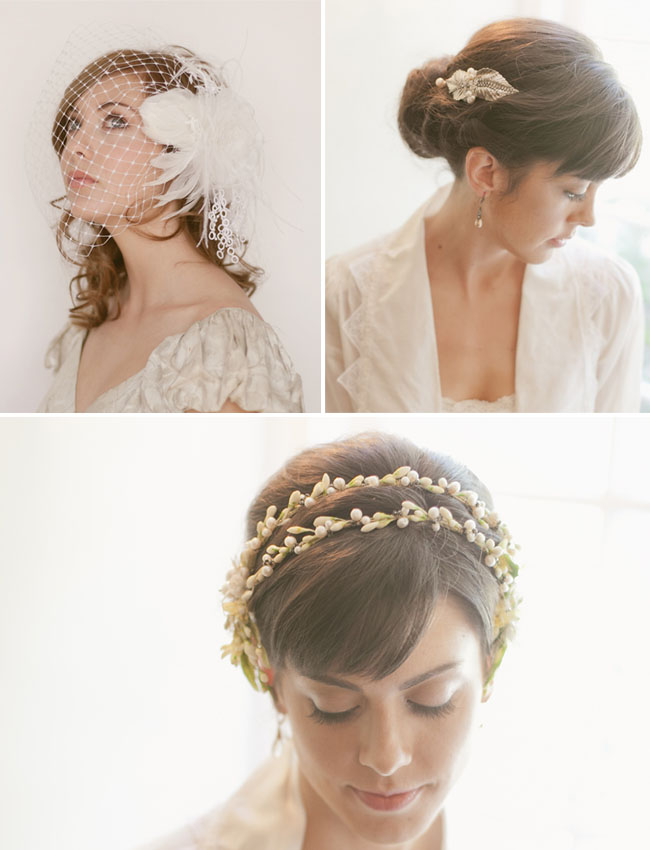 erica-elizabeth-designs