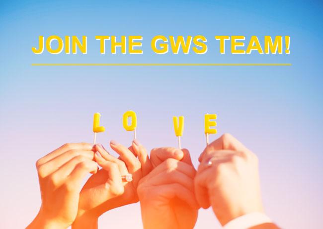 gws-team