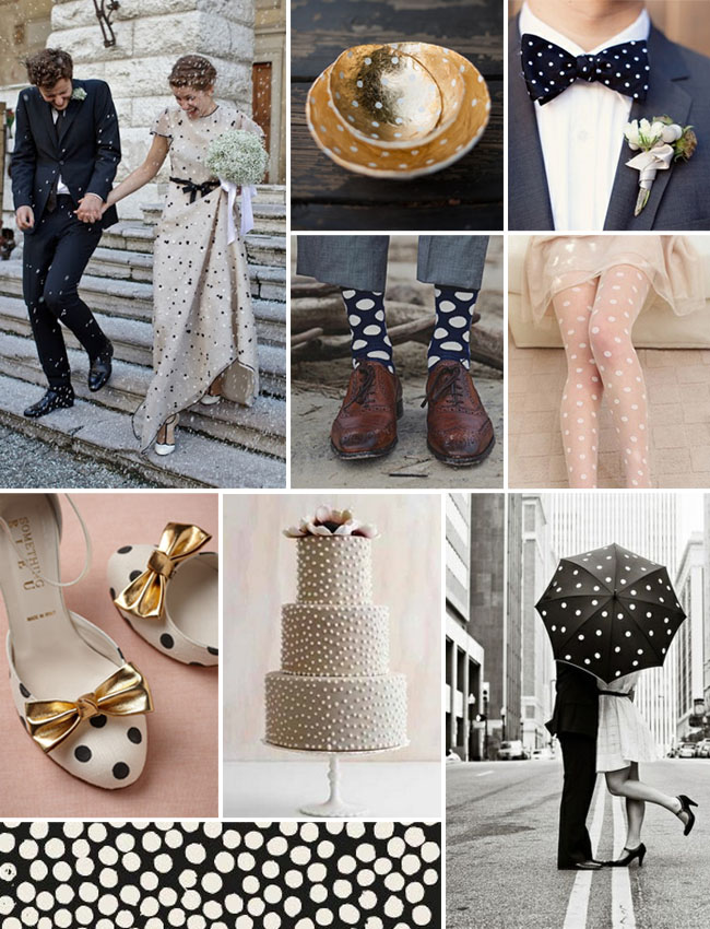 inspiration-board-Polka-Dots