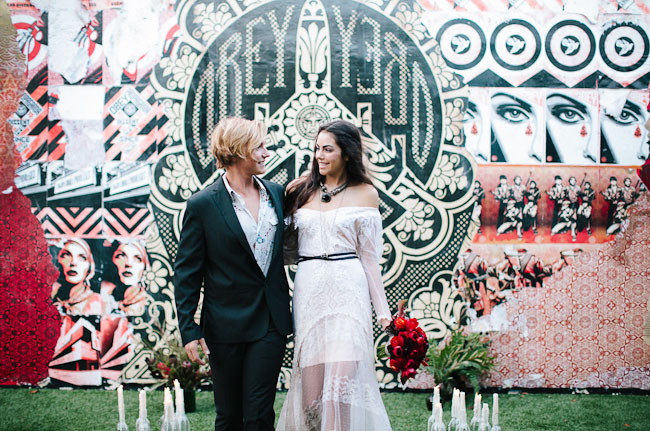 romeo and juliet wedding inspiration