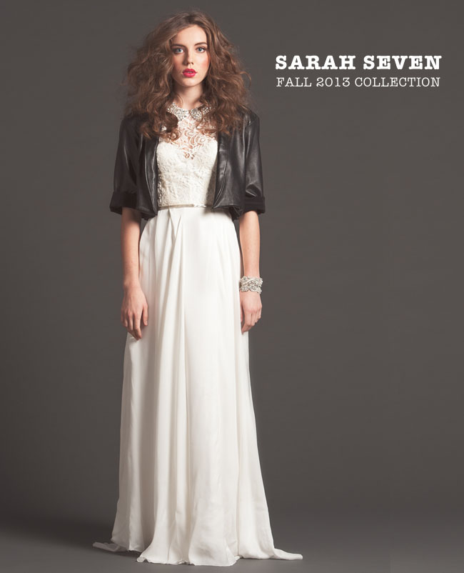 sarah-seven-fall-2013-01