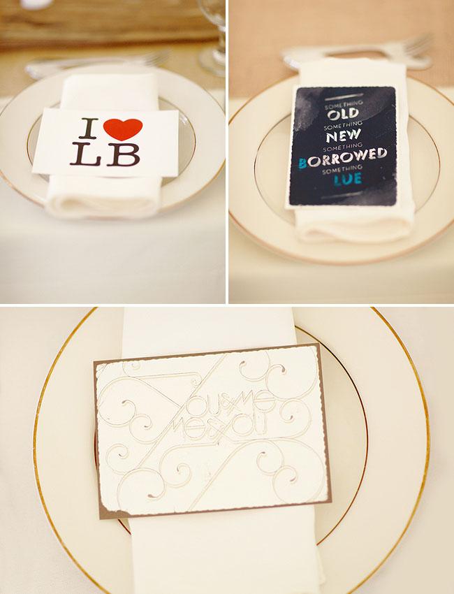 i heart lb card
