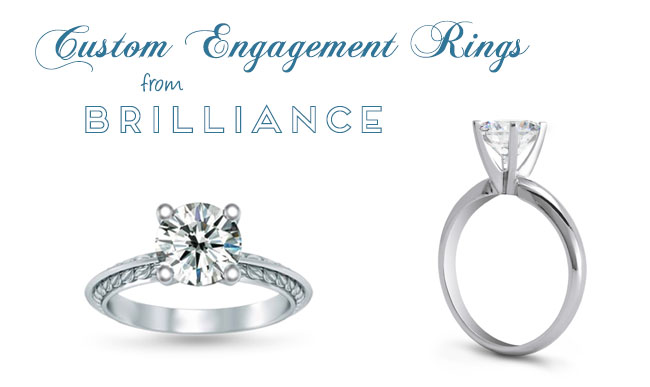 Brilliance Rings