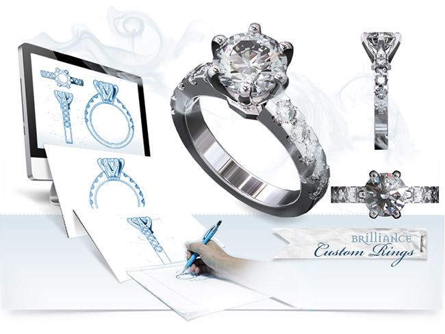 Six-Prong-Custom-Ring