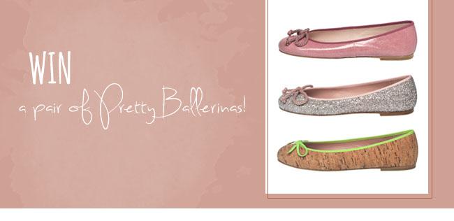 ballerina-flats-contest
