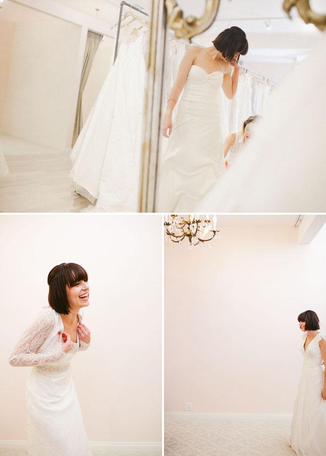 free-wedding-planning-04