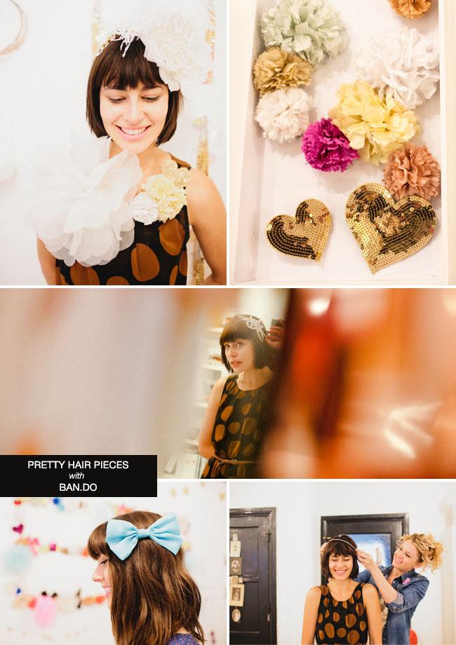 free-wedding-planning-05