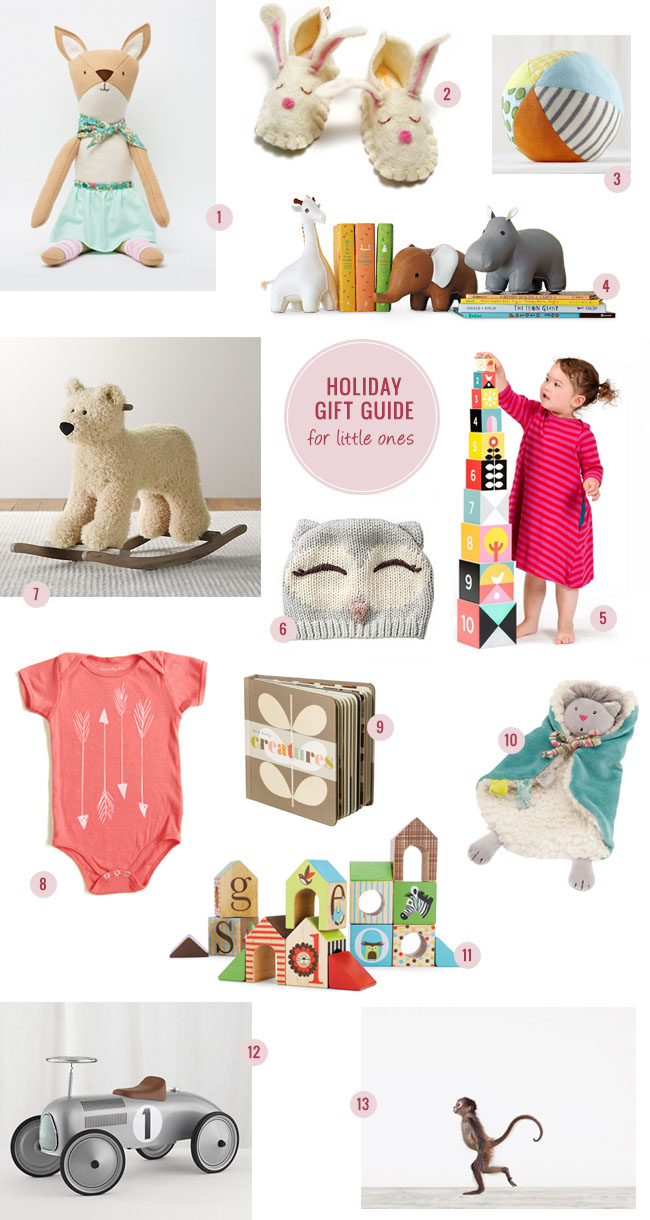 gift-guide-baby-2012