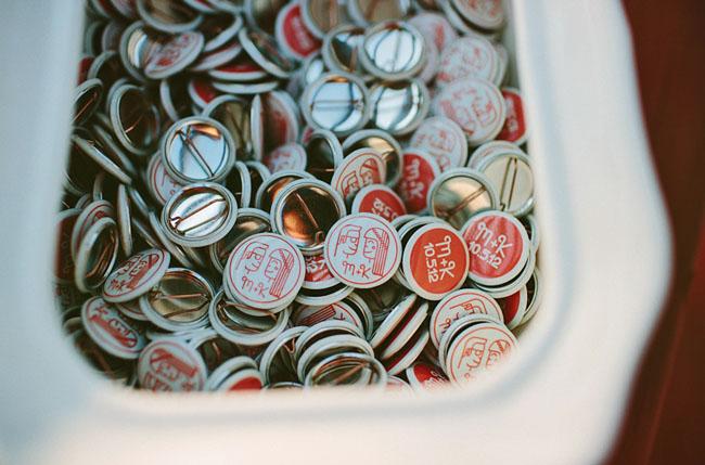 wedding pins
