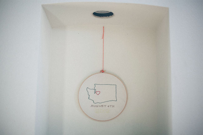 embroidery hoop state