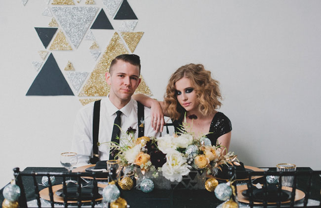 new years eve elopement