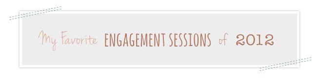 fave_engagements_2012