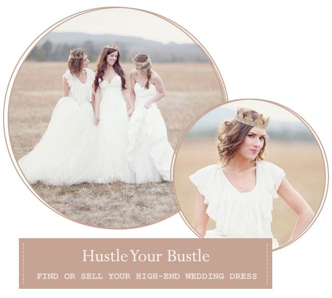 hustleYourBustle_01