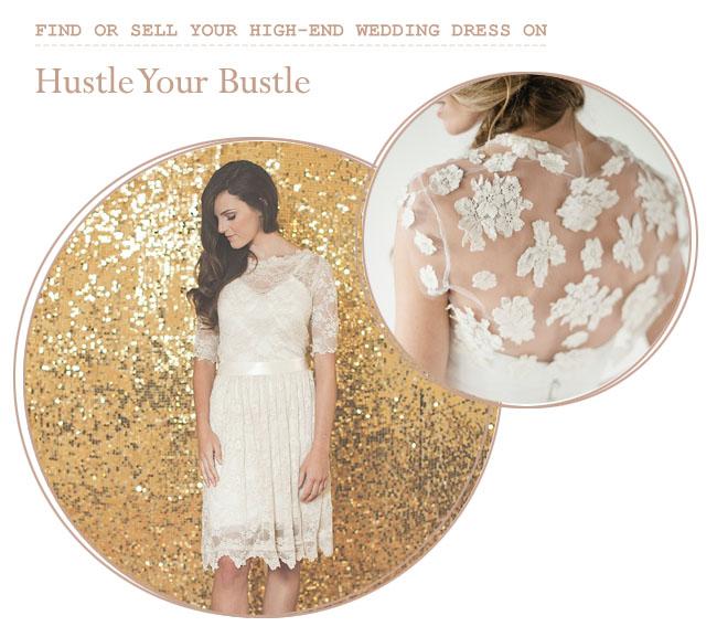 hustleYourBustle_dresses_02