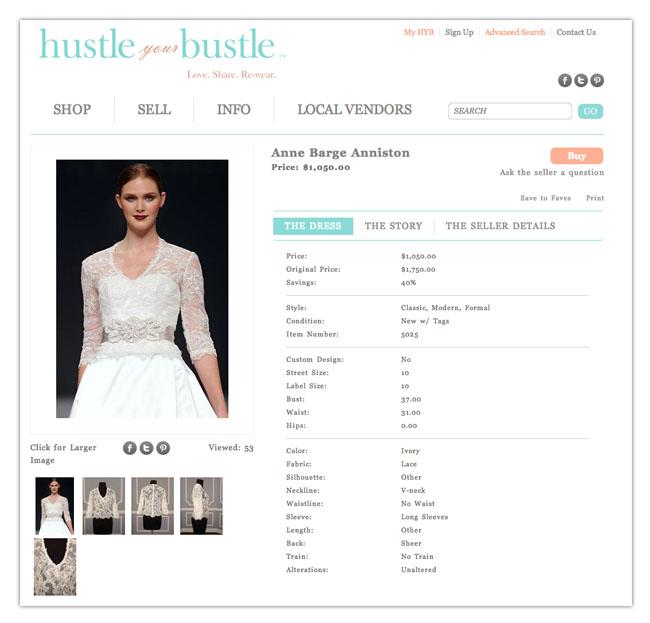 hustleYourBustle_screen