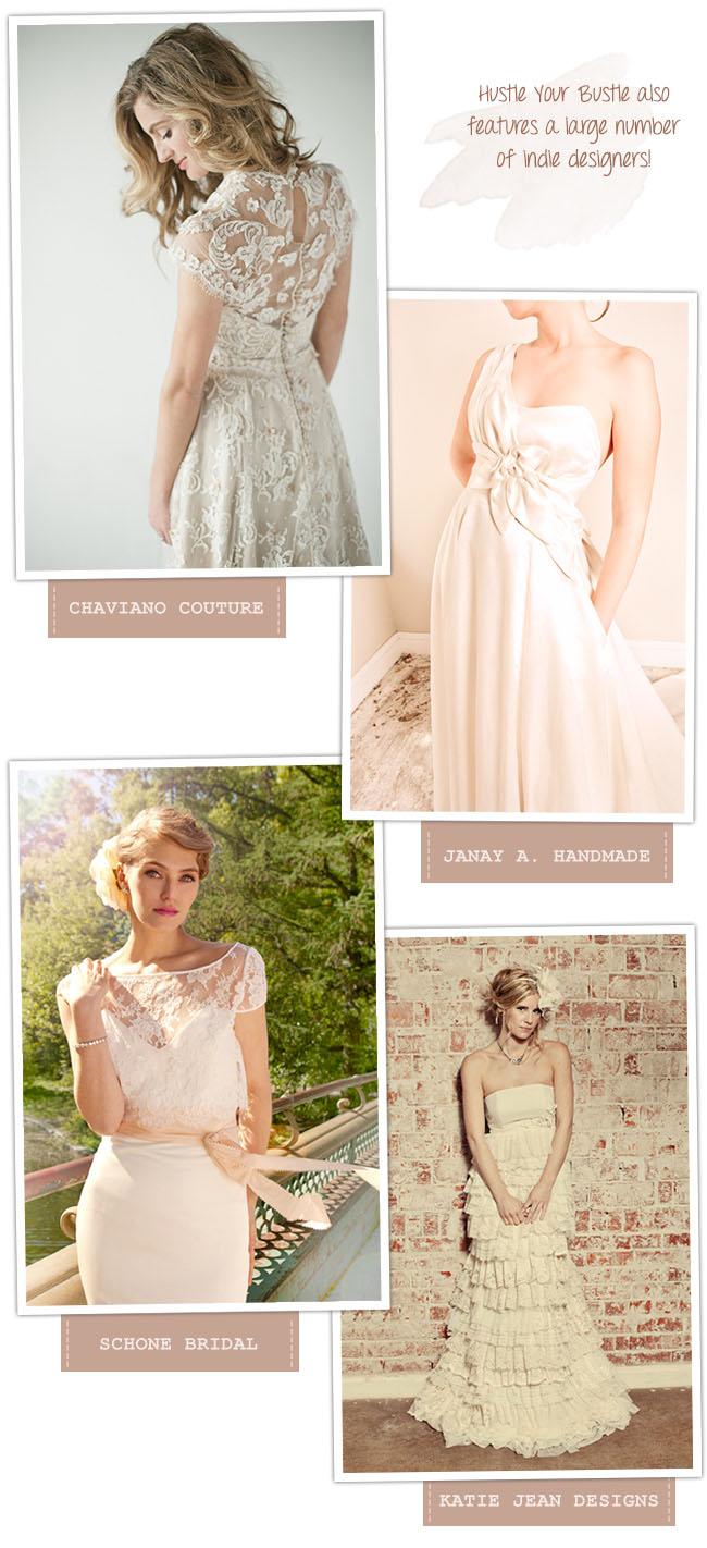 indie-dress-designers