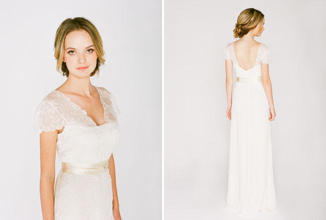 Backyard Wedding Dresses simple wedding dresses for backyard - wedding dresses