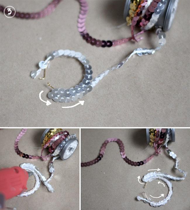 step_three_collars