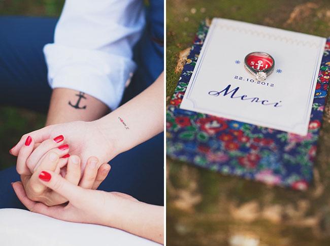 wedding-tattoos