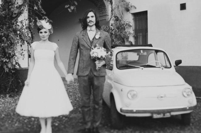 50s italian