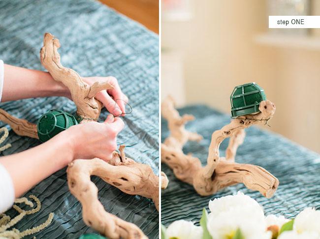 DIY_Floral_grapewood_01