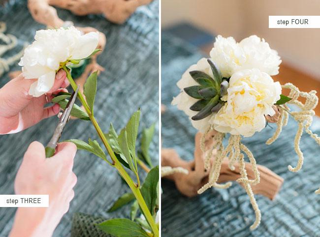 DIY_Floral_grapewood_03