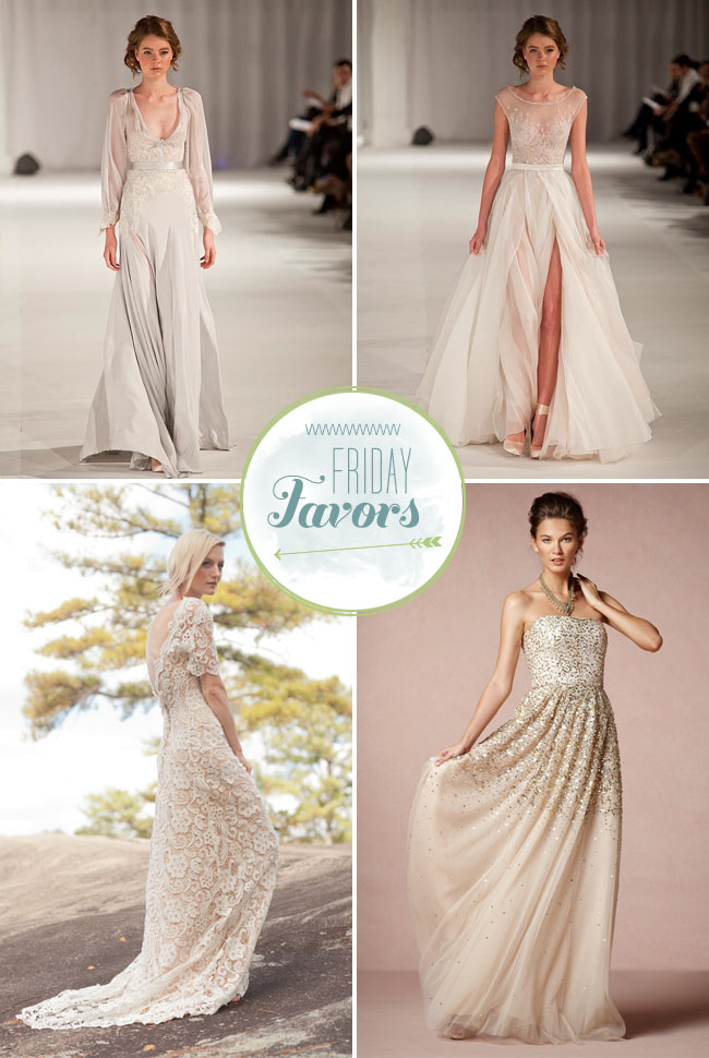 Friday-Favors-dresses