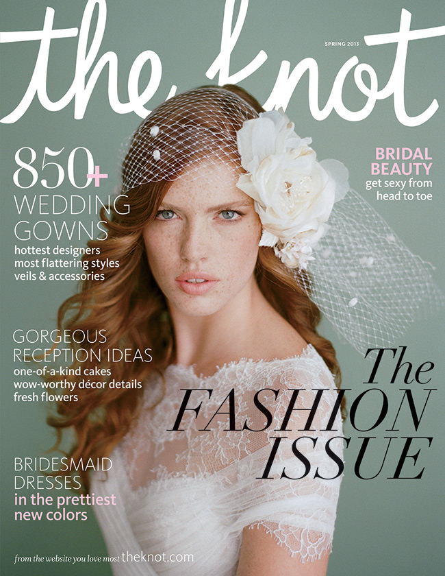 TheKnot_mag_cover_2013_fashion