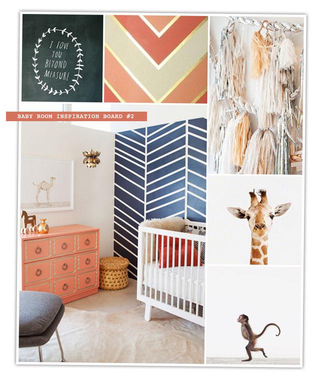 baby_room_board_2