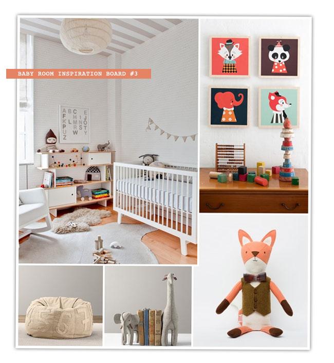 baby_room_board_3