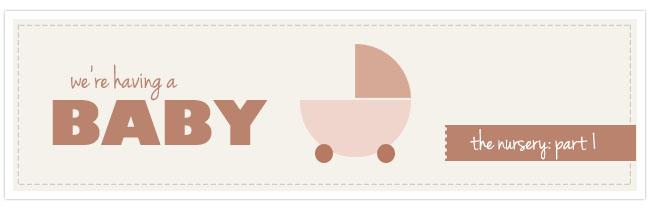 baby_title_nursery_one