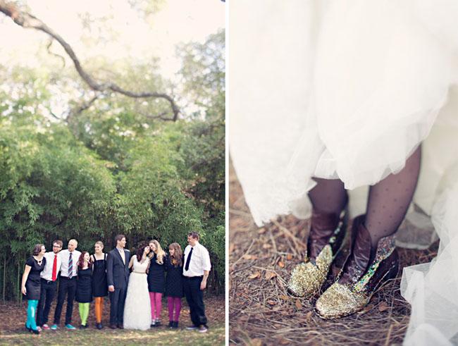claytonaustin-wedding-181