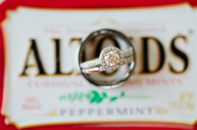 condors-wedding-03