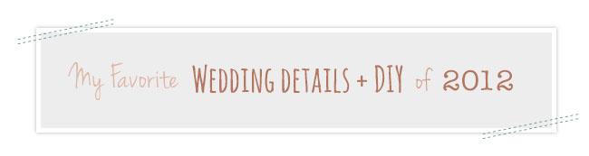 fave-wedding-details-diy