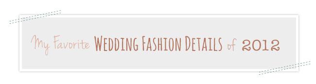 fave-wedding-fashion