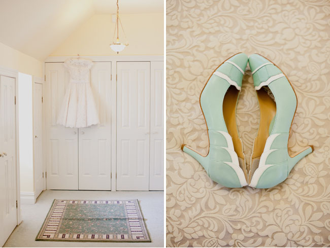 leahtim-wedding-021