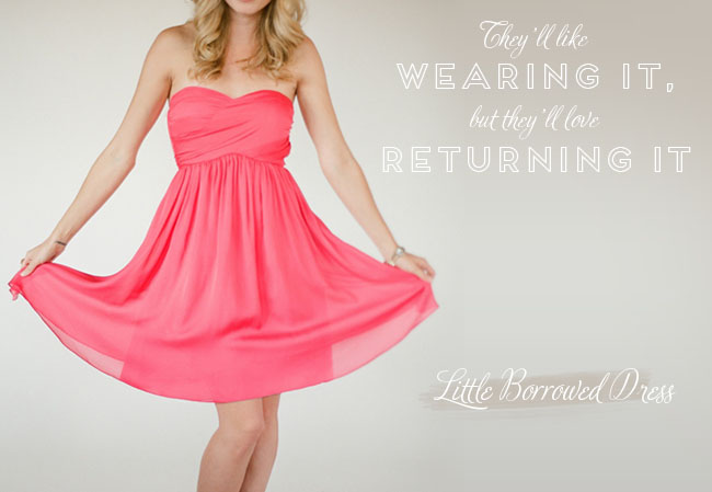 little_borrowed_dress_6