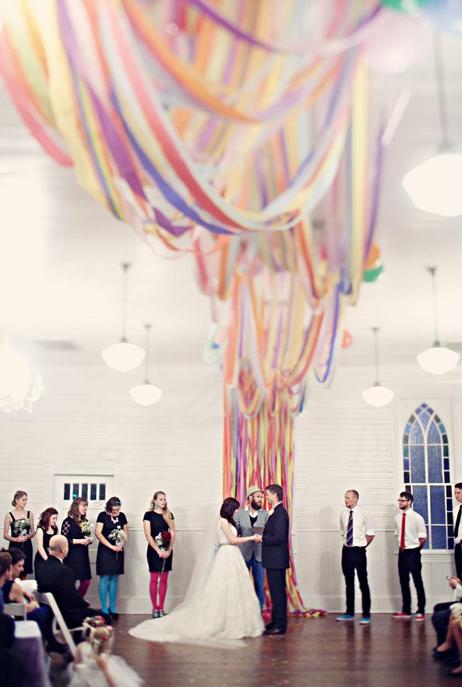 streamer_wedding