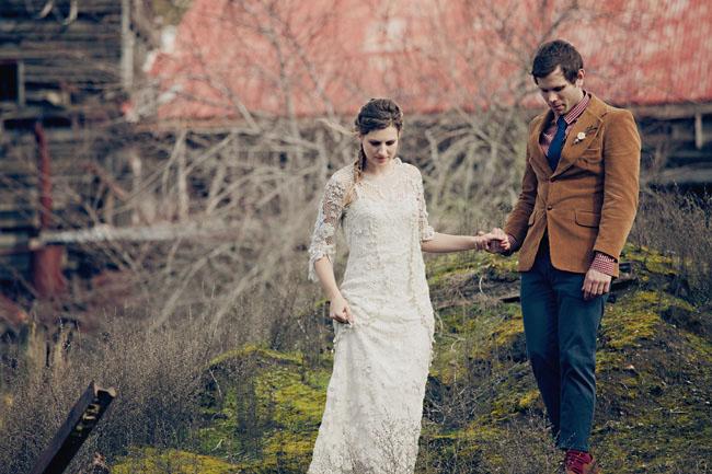 vintage_dress_AUS