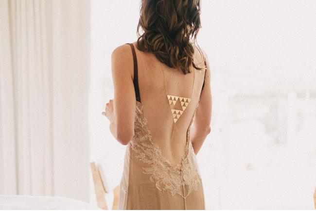 geometric back