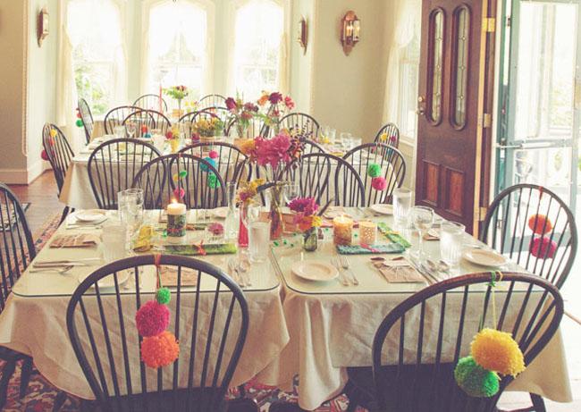 wscottchester-wedding-26-update